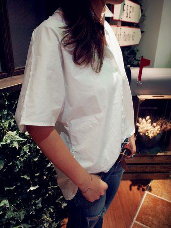 blouse_アングリッド_シャツアップ