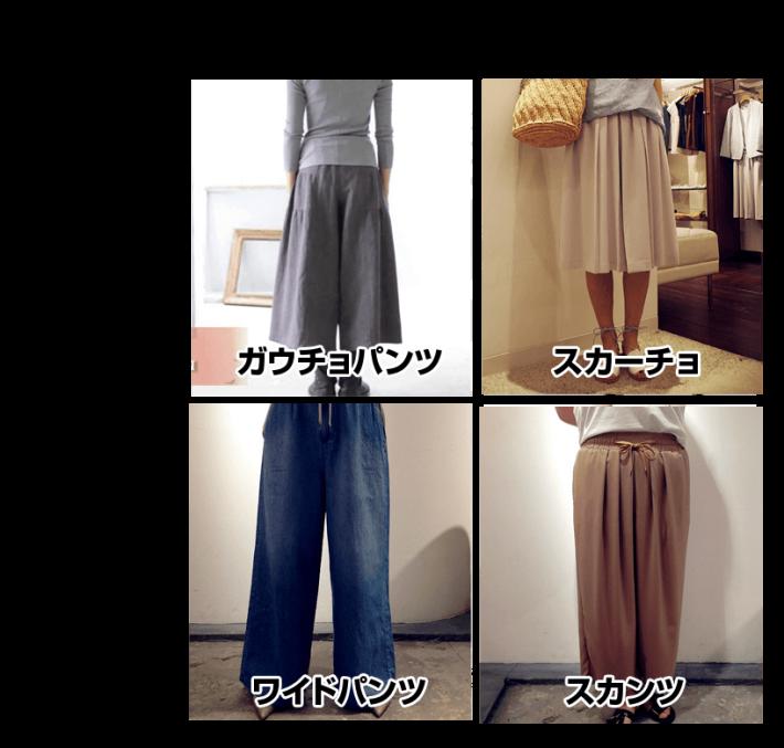 pants_detail
