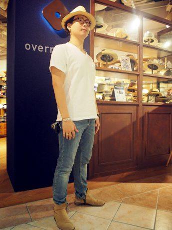 t_override