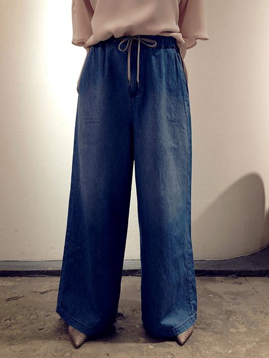 wide_pants